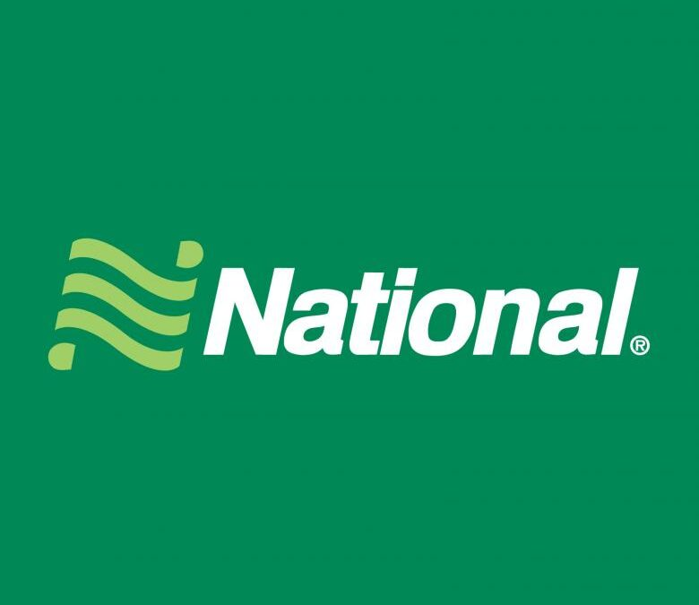National Car and Truck Rentals